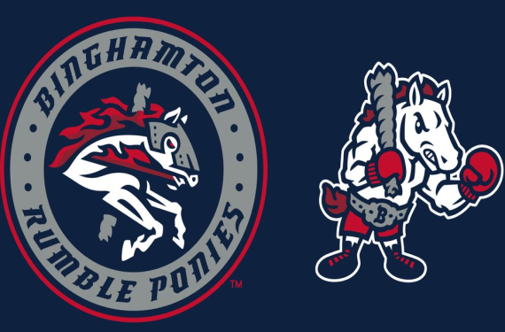 rumble-ponies-f.png