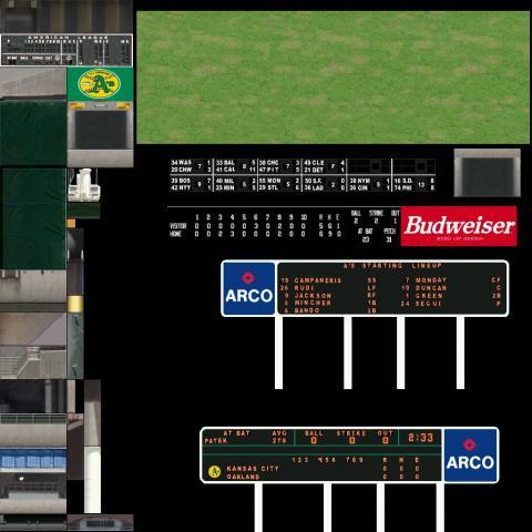 58a5e51c5eacc_ScoreboardChange16.thumb.jpg.857ccd90112b94eded8852c2d67e831c.jpg