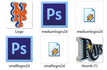 Desktop 16-2-2017 1-58-28 PM-522.png