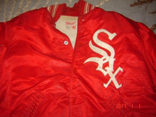 1972 White Sox Team Jacket 1.jpg
