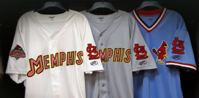 Redbirds-New-Jerseys.jpg