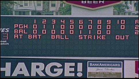 Scoreboard1.jpg