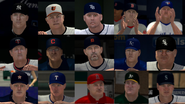 2017ALManagers.png