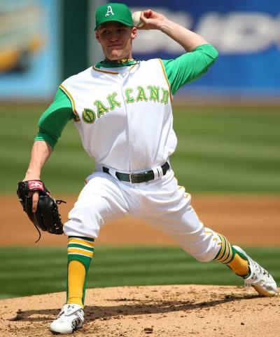 02a9757519250d400ff0e10e25b119e1--baseball-uniforms-sports-uniforms.jpg