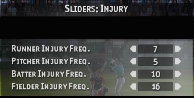 injury.thumb.jpg.8034f2961740ea95305f3f1b32b18f33.jpg