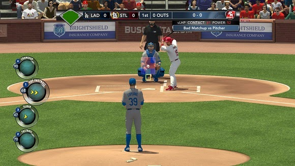 major-league-baseball-2k12-pc-game-review-gameplay-1.jpg