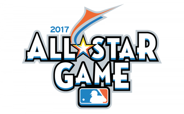2017-MLB-All-Star-Logo.png