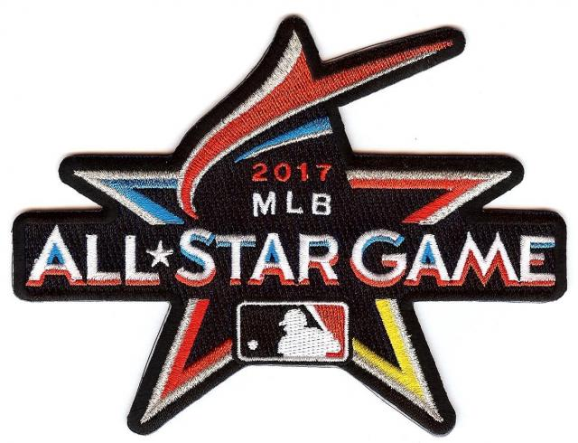 53629_2017_mlb_all_star_game.jpg