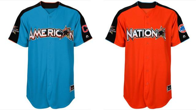 mlb-uniforms-all star miami 2017.jpg