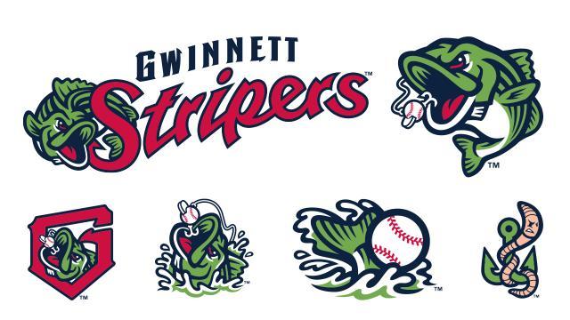 Gwinnett-Stripers-Logos.jpg