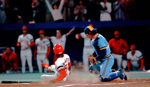 1982-world-series.jpg