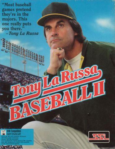 32721-tony-la-russa-baseball-ii-dos-front-cover.thumb.jpg.1dbb9ea83b85055a2ba6e25f86c8a87a.jpg