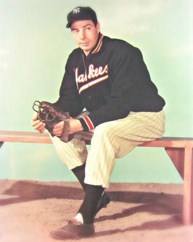 Joe Dimaggio, the Yankee Clipper.jpg
