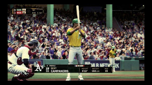 5aaeb5e78db97_MLB(R)TheShow(TM)16_243.thumb.jpg.d2d9bff2027a80fda109385a0d36f88a.jpg