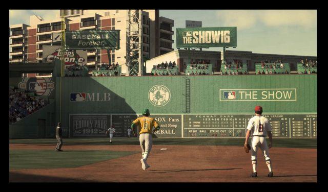 5aaebb6d79bcd_MLB(R)TheShow(TM)16_23.thumb.jpg.858decc67444622cce294b80ddbdea30.jpg