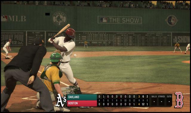 5aaec32717e5d_MLB(R)TheShow(TM)16_24.thumb.jpg.b8c149dcd7b163f2568c9cfa8448759e.jpg