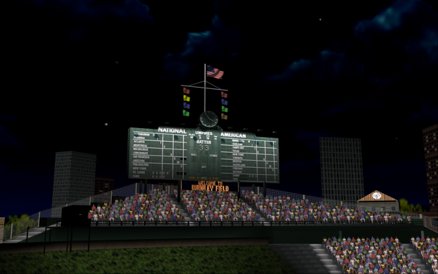 High Heat Major League Baseball 2004 Screenshot 2018.03.22 - 22.15.34.71.png