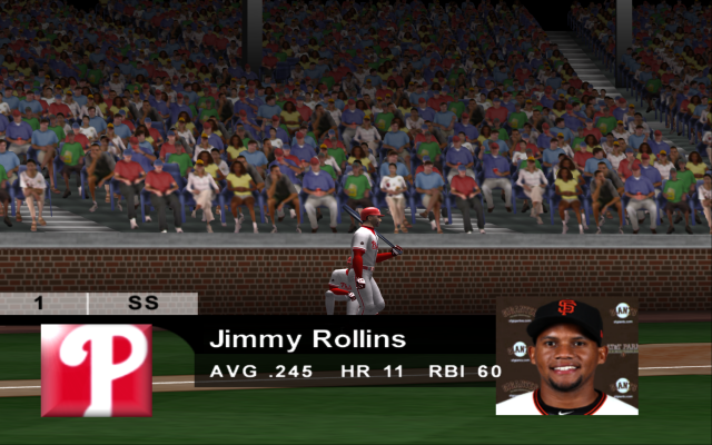 High Heat Major League Baseball 2004 Screenshot 2018.03.22 - 22.15.38.71.png