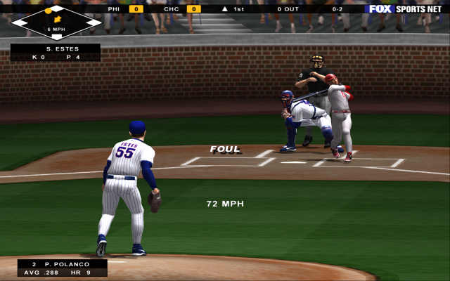 High Heat Major League Baseball 2004 Screenshot 2018.03.22 - 22.16.52.42.png