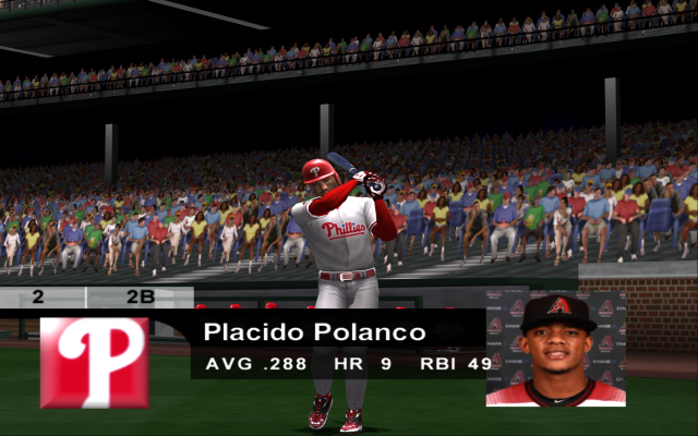 High Heat Major League Baseball 2004 Screenshot 2018.03.22 - 22.16.31.59.png