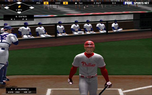 High Heat Major League Baseball 2004 Screenshot 2018.03.22 - 22.17.59.36.png