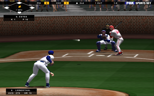 High Heat Major League Baseball 2004 Screenshot 2018.03.22 - 22.21.33.96.png