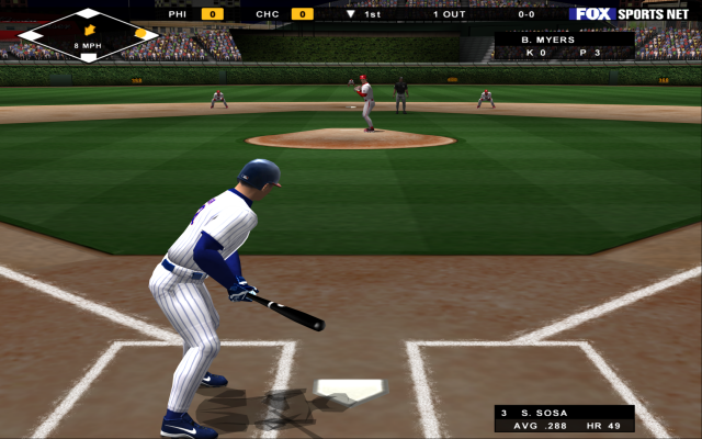 High Heat Major League Baseball 2004 Screenshot 2018.03.22 - 22.19.04.03.png