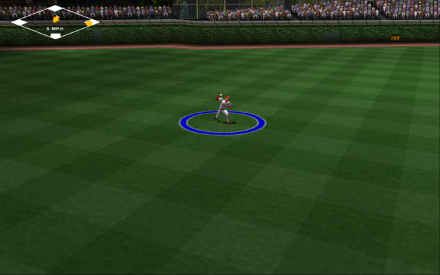 High Heat Major League Baseball 2004 Screenshot 2018.03.22 - 22.18.49.90.png