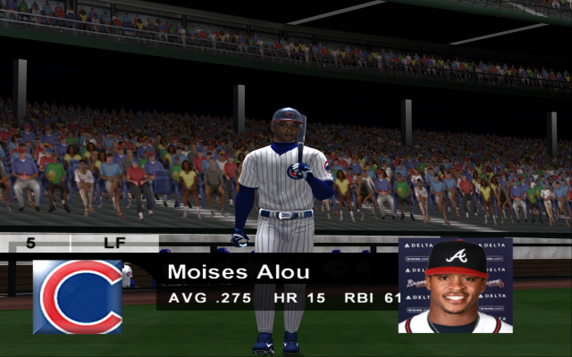 High Heat Major League Baseball 2004 Screenshot 2018.03.22 - 22.19.35.89.png
