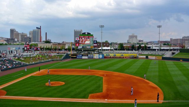 Regions-Field-Ballpark.jpg
