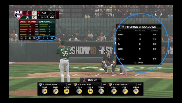 5ac817226d3f6_MLB(R)TheShow(TM)18_18.thumb.jpg.14b35e018cc6a532d9a14133bd05717b.jpg