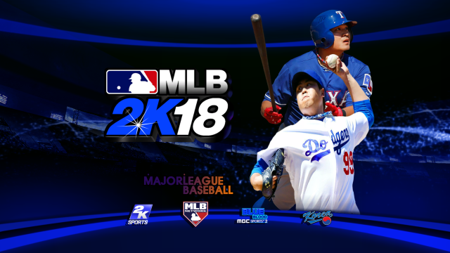 MLB 2K12 Screenshot 2018.04.15 - 16.00.18.65.png
