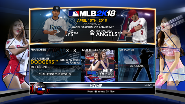 MLB 2K12 Screenshot 2018.04.15 - 16.00.46.48.png