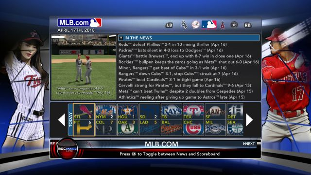 MLB 2K12 Screenshot 2018.04.15 - 16.02.31.10.jpg
