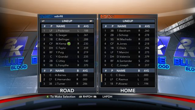 MLB 2K12 Screenshot 2018.04.15 - 16.14.53.89.jpg