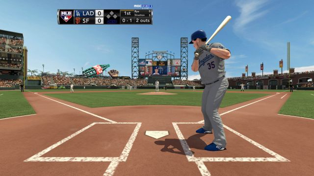MLB 2K12 Screenshot 2018.04.15 - 16.21.32.12.jpg
