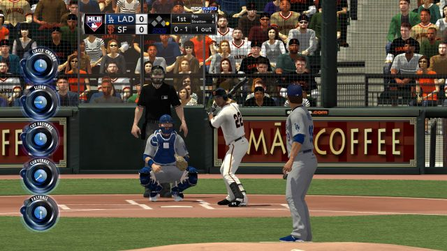 MLB 2K12 Screenshot 2018.04.15 - 16.23.47.54.jpg