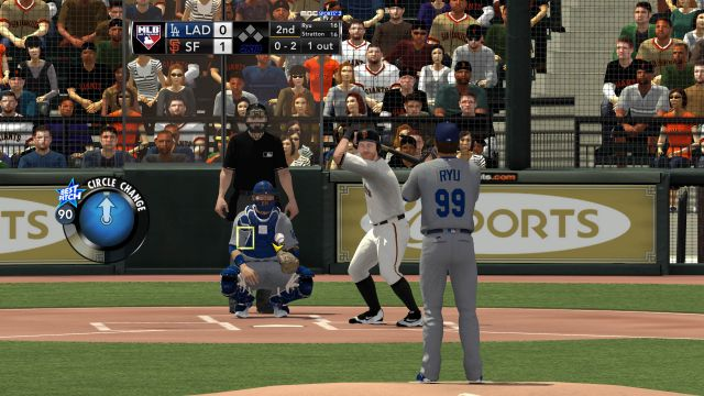 MLB 2K12 Screenshot 2018.04.15 - 16.30.45.38.jpg