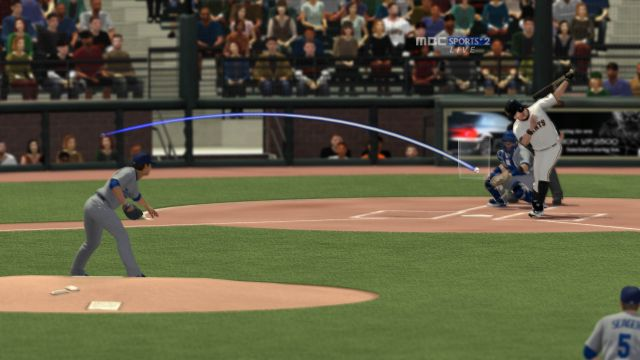 MLB 2K12 Screenshot 2018.04.15 - 16.31.07.15.jpg