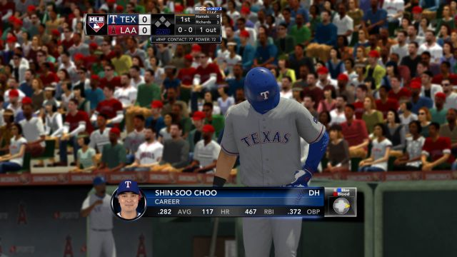 MLB 2K12 Screenshot 2018.04.15 - 16.36.36.20.jpg