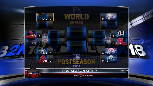 MLB 2K12 Screenshot 2018.04.15 - 16.42.21.37.jpg