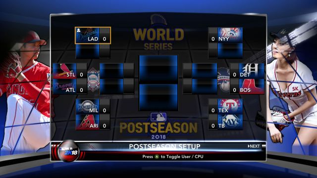 MLB 2K12 Screenshot 2018.04.15 - 16.42.27.45.jpg