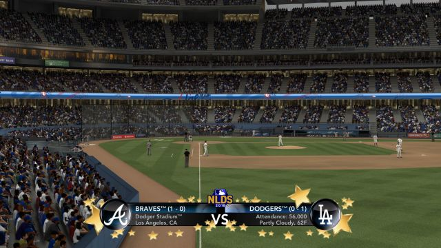 MLB 2K12 Screenshot 2018.04.15 - 16.48.05.63.jpg
