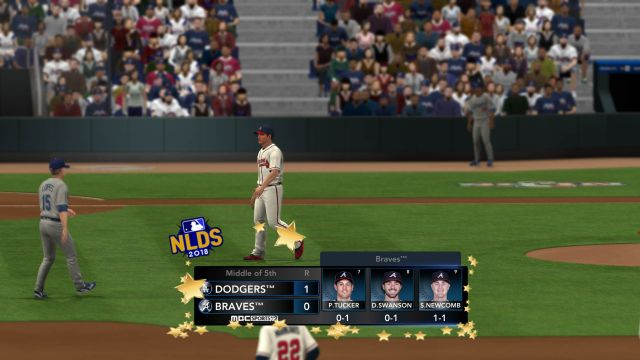 MLB 2K12 Screenshot 2018.04.15 - 16.55.45.86.jpg