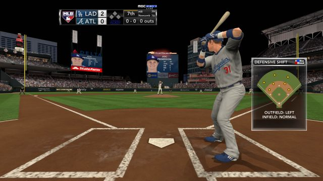 MLB 2K12 Screenshot 2018.04.15 - 16.56.34.44.jpg