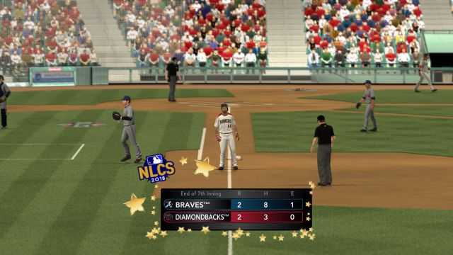 MLB 2K12 Screenshot 2018.04.15 - 17.00.25.64.jpg