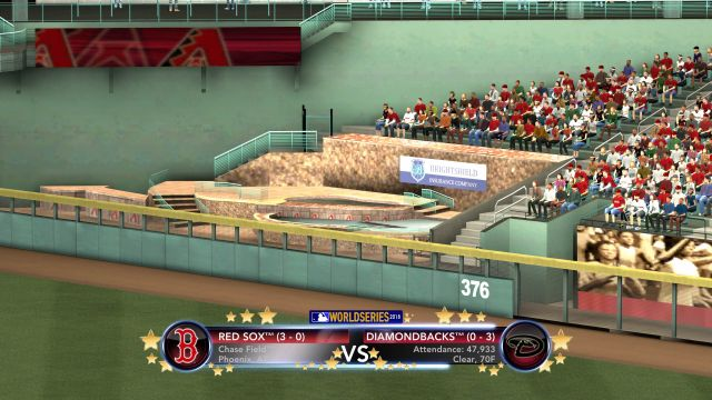 MLB 2K12 Screenshot 2018.04.15 - 17.14.13.83.jpg