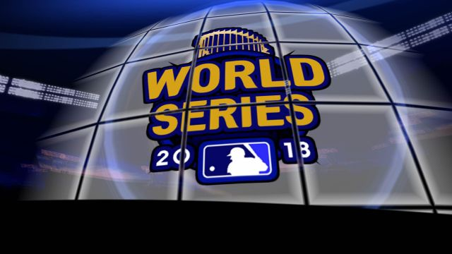 MLB 2K12 Screenshot 2018.04.15 - 17.17.29.55.jpg