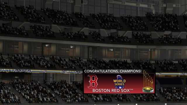 MLB 2K12 Screenshot 2018.04.15 - 17.27.10.29.jpg