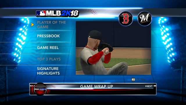 MLB 2K12 Screenshot 2018.04.15 - 17.27.57.08.jpg